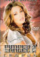 Pimped By An Angel 2 Porn Movie