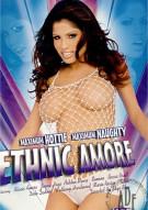 Ethnic Amore Porn Movie