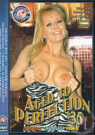 Aged To Perfection 35 Porn Movie