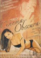 Cinema Obscura Porn Video