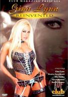 Gina Lynn Reinvented Porn Movie