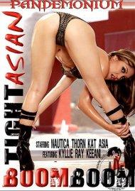 Tight Asian Boom Boom 2 Porn Video