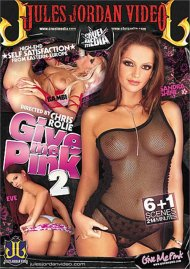 Give Me Pink 2 Porn Video