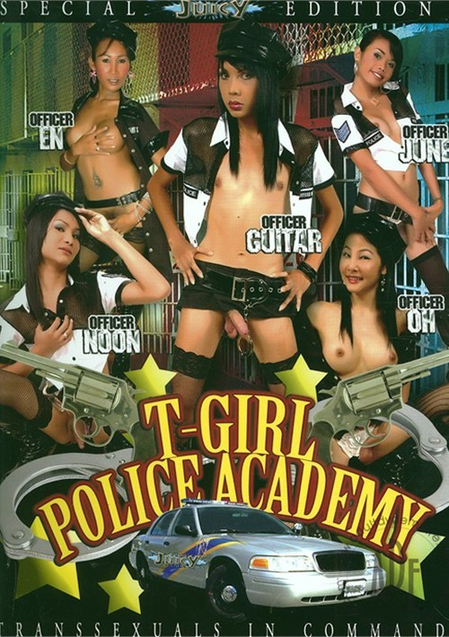 porno-film-politseyskaya-akademiya-smotret