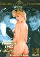 Porsche Lynn Collection Porn Movie