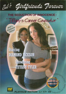 Tiffanys Career Counselor Porn Movie