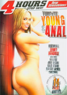 Forever Young & Anal Porn Movie