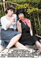 Laverne & Shirley XXX: A Dreamzone Parody Porn Movie