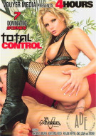 Total Control Porn Movie