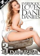 Everybody Loves Dani Daniels Porn Movie