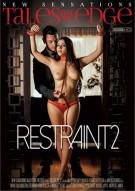 Restraint 2 Porn Movie