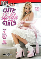 Cute Lolita Girls Porn Movie