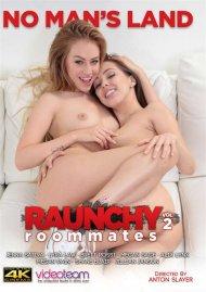 No Man's Land: Raunchy Roommates Vol. 2 Porn Video