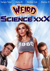 Weird Science Porn Video
