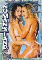 No Mans Land 38 Porn Movie