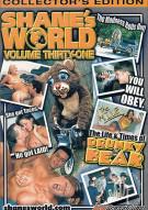 Shanes World 31 Porn Movie