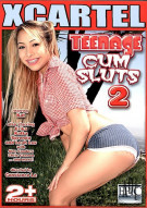 Teenage Cum Sluts 2 Porn Video