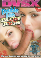 Double Fun Blow Jobs Porn Movie
