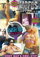 MOFOs: Pervs On Patrol 3 Porn Movie