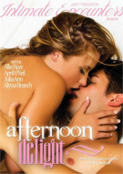 Afternoon Delight Porn Video