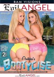 Anikkas Bootycise Porn Movie
