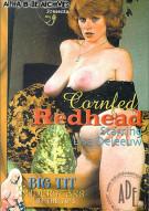 Cornfed Redhead Porn Movie