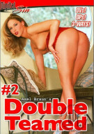 Double Teamed #2 Porn Video