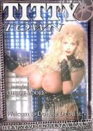 Titty Town Porn Movie