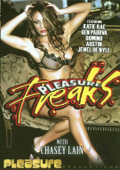 Pleasure Freaks Porn Movie