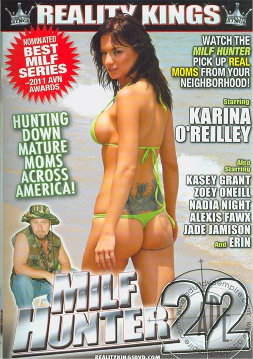 Milf Movies Demand 68