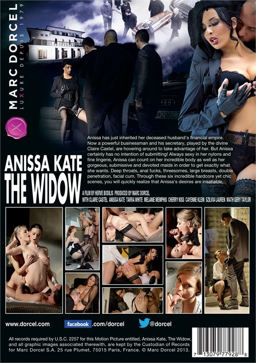 seks-film-vdova