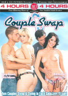 Couple Swap Porn Movie