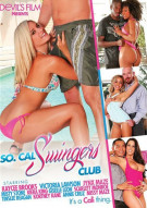 So. Cal Swingers Club Porn Video