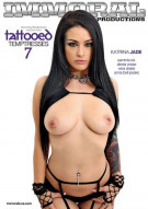 Tattooed Temptresses Vol. 7 Porn Movie