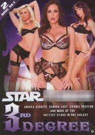 Star Porn Movie