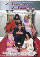 Harem Hooters Porn Movie