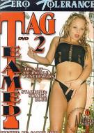 Tag Teamed 2 Porn Movie