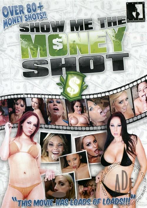 Show Me The Money Porn 83