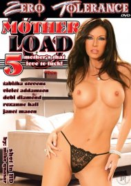 Mother Load 5 Porn Video