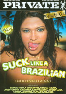 Best Of Suck Like A Brazilian Porn Video