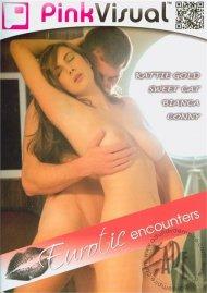 Eurotic Encounters Porn Movie