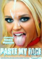 Paste My Face Vol. 30 Porn Video