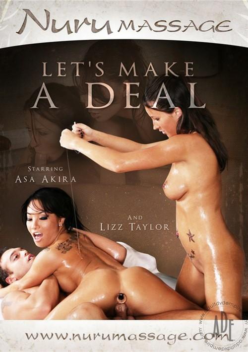 escort solna lets deal massage