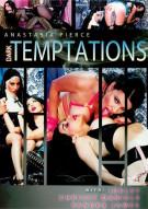 Dark Temptations Porn Video