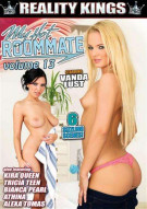 My Hot Roommate Vol. 13 Porn Movie