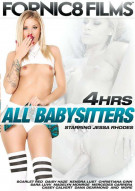 All Babysitters Porn Movie