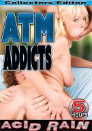 ATM Addicts Porn Movie