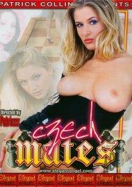 Czech Mates Porn Movie