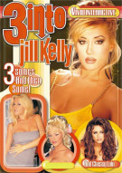 3 Into Jill Kelly Porn Video