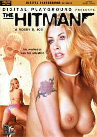 Hitman, The Porn Movie